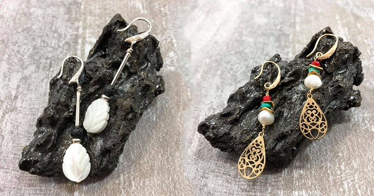 As melhores jóias estão aqui na Vega Azores.