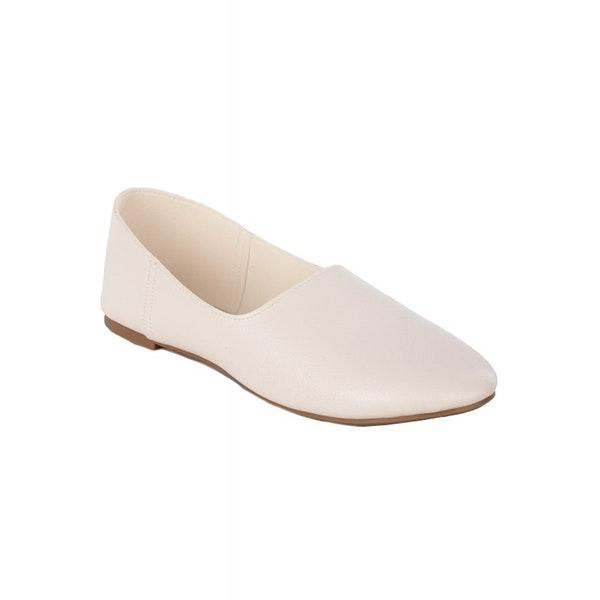 Sapatos Natura, antes a 19,99€ e agora a 9,95€