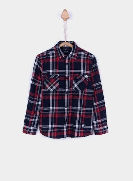 Camisa, 19,99€