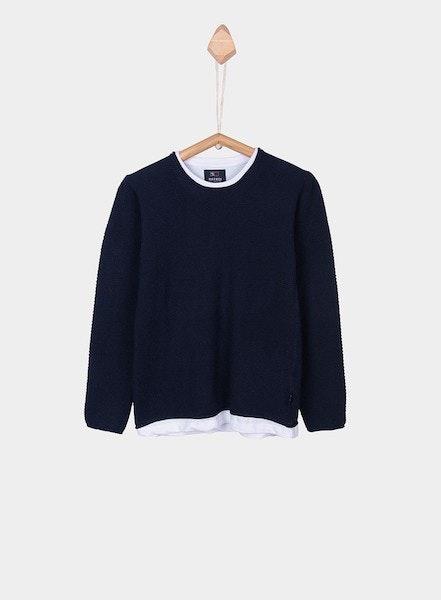 Camisola, 19,99€