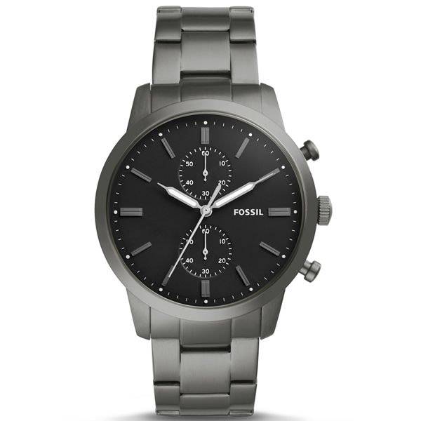 Fossil, 199€