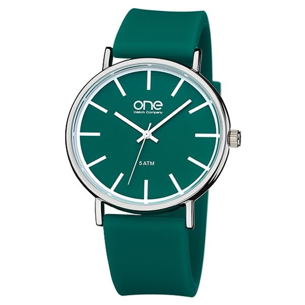 One, 70€