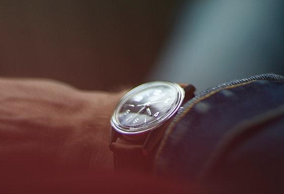Be On Time: 10 novidades a tempo do verão