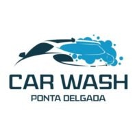CarWash (Custom)