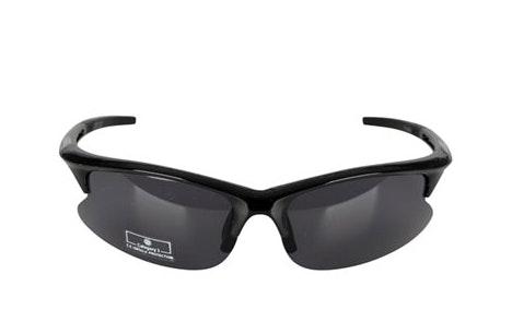 Óculos, Sport Zone, 2,99€
