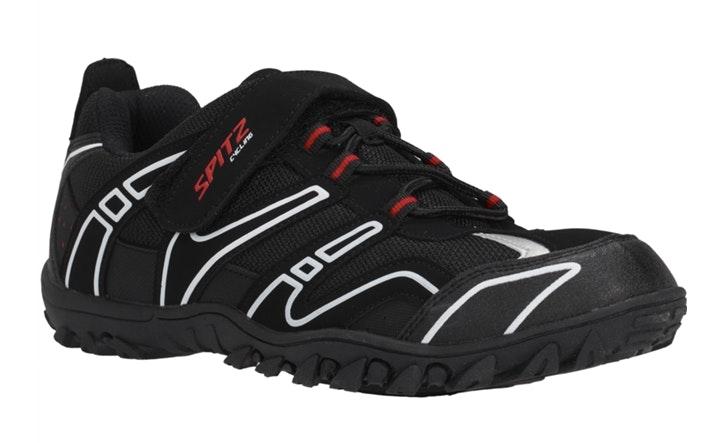 Sneakers, Sport Zone, 29,99€