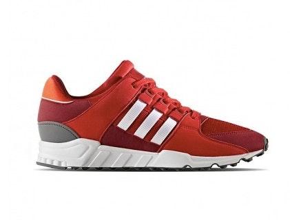 Sneakers, Sportlook, 119,90€
