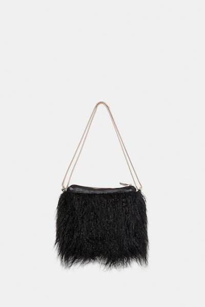 Mala, Zara, 19,95€
