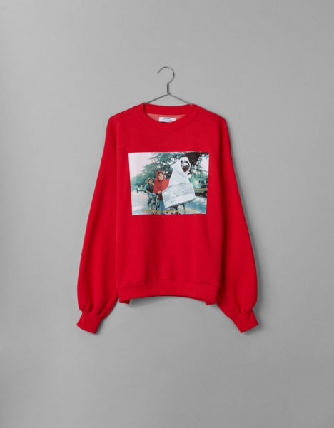 Sweat, ET, 22,99€