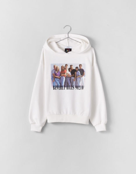 Sweat, Beverly Hills, 22,99€