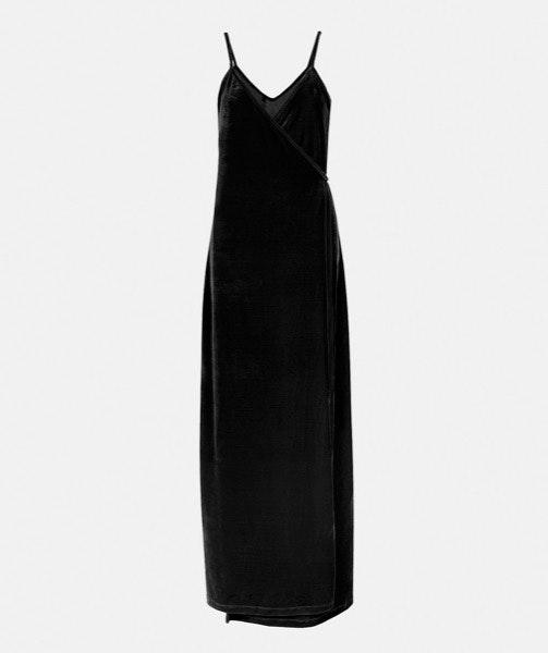 Vestido Lanidor, 89,90€