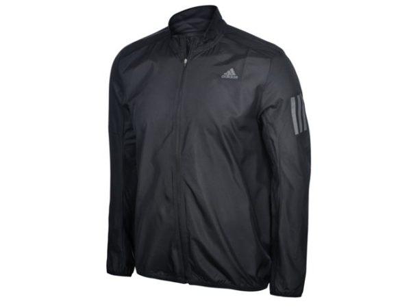Casaco Adidas Homem, 49,99€