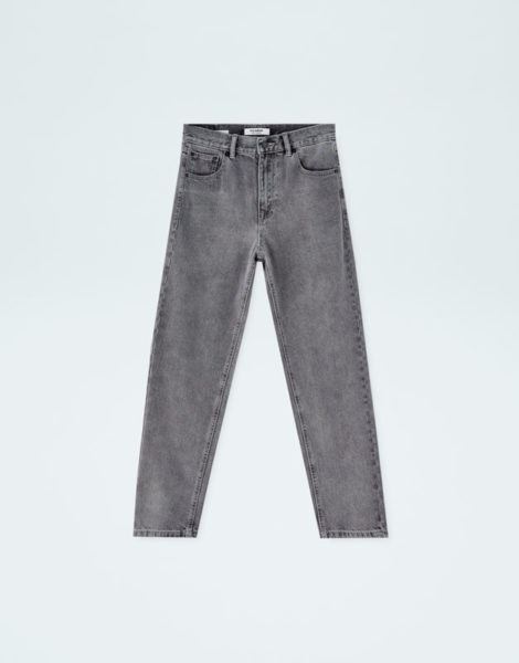 Jeans, Pull&Bear, 19,99€