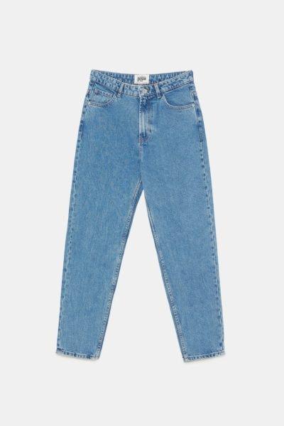 Jeans, Zara, 25,99€