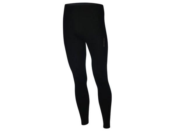 Leggings Outpace Homem, 8,99€