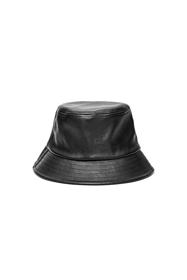 Chapéu de chuva, Stradivarius, 12,99€