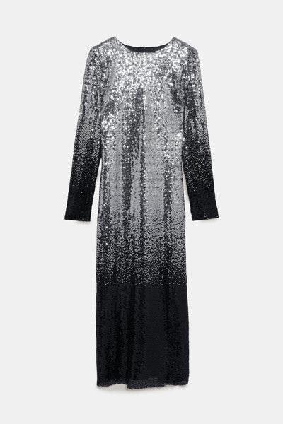 Zara, 59,95€