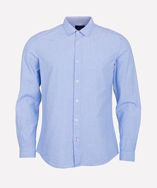Camisa Tiffosi, antes a 19,99€ e agora a 15,99€