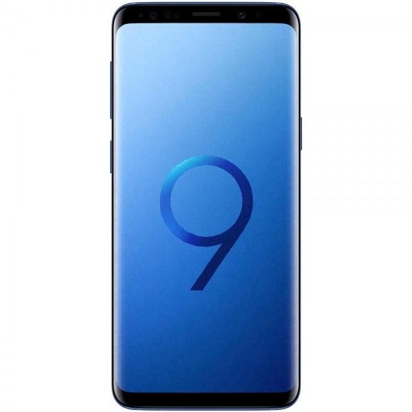 Smartphone Samsung Galaxy S9+ 64GB, antes a 969,99€ e agora a 749,99€, na Phone House
