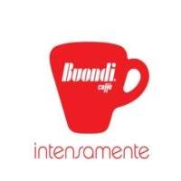 Boundi-caffé-360x359.jpg