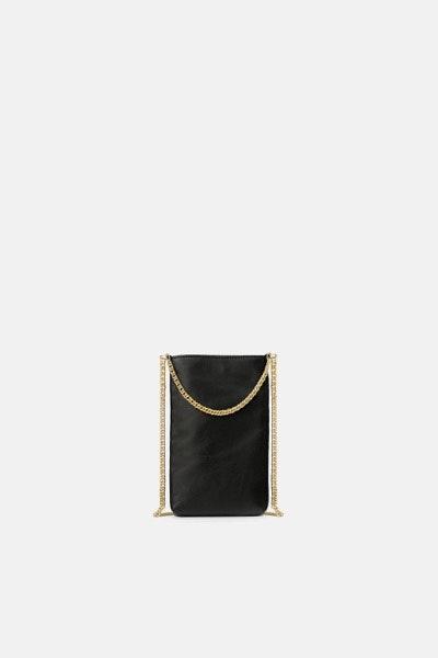 Mala Zara, 19,95€