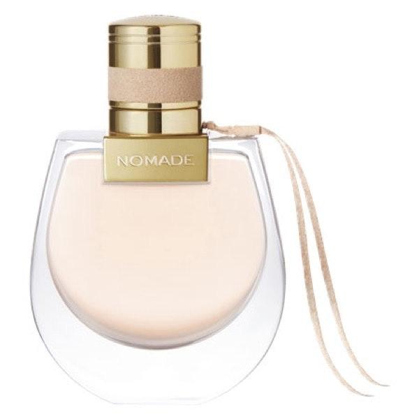 Para ela | Chloé, antes a 65,20€ e agora a 52,16€ na Perfumes & Companhia