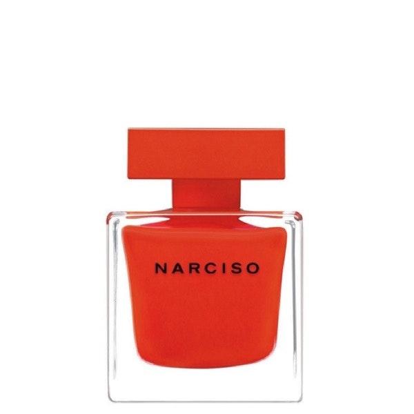 Para ela | Narciso Rodriguez, antes a 57,45€ e agora a 45,96€ na Perfumes & Companhia
