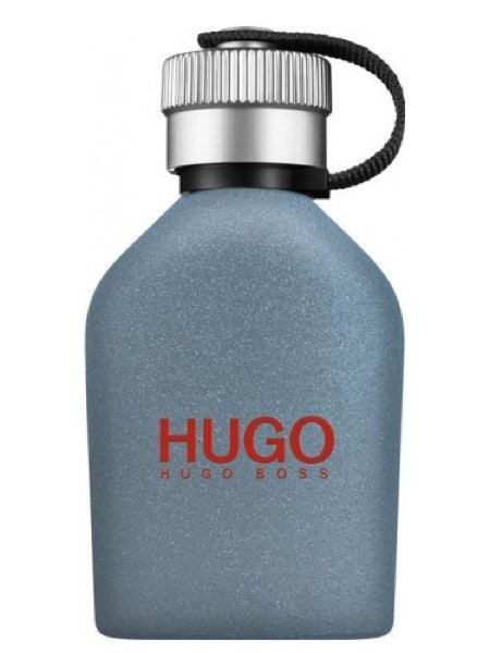 Para ele | Hugo Boss, antes a 62€ e agora a 49,60€ na Perfumes & Companhia