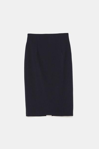 Saia Zara, antes a 29,95€ e agora a 12,99€