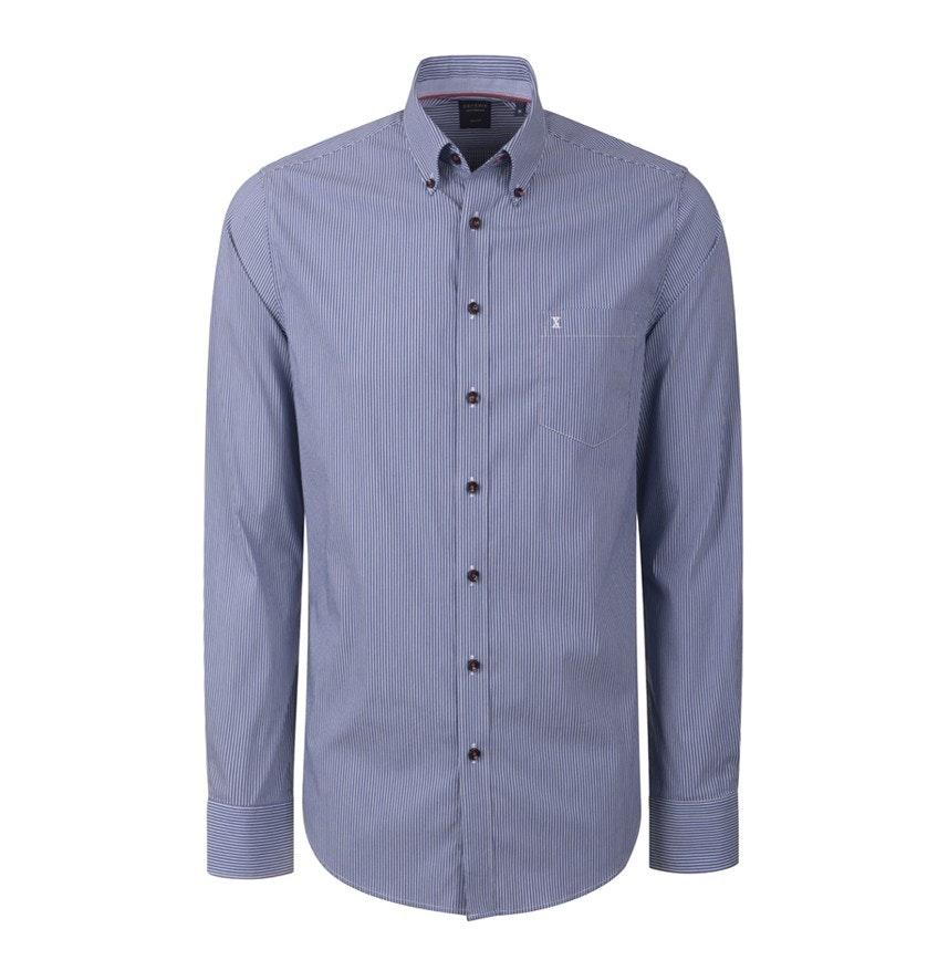 Camisa, Decenio, 39,97€
