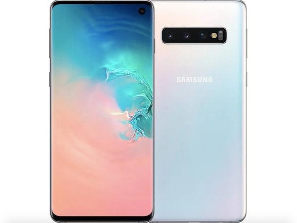 Samsung Galaxy 10, Worten, 929,99€