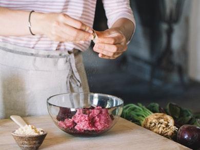 sal-alternativas-cozinhar-cozinha-alimentos