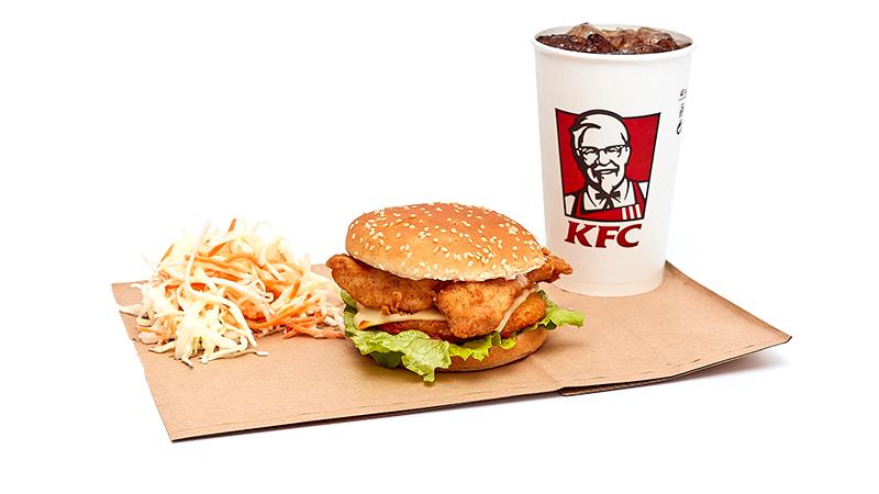 KFCA.png