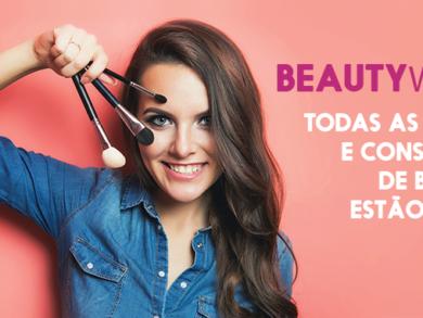 Beauty-Week