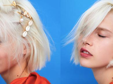 ganchos-como-usar-hair-clips