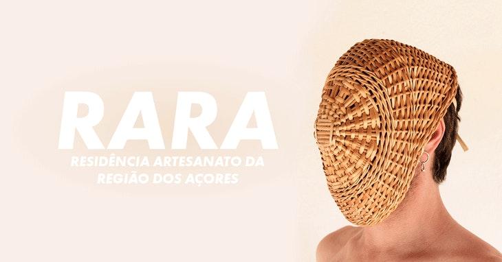 RARA: a exposição que lhe traz o melhor da arte dos Açores