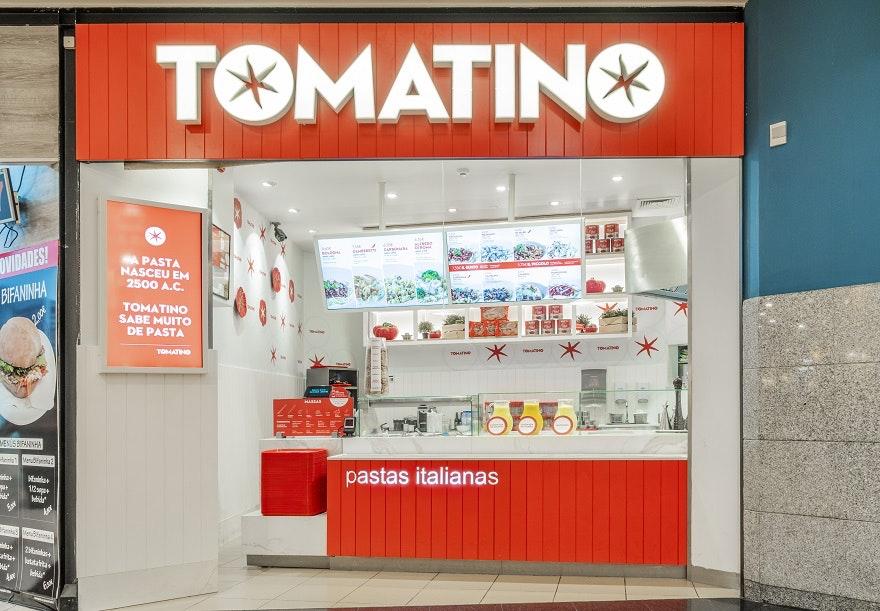 Tomatino_1.jpg