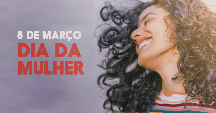 PATL_dia-da-mulher_destaque