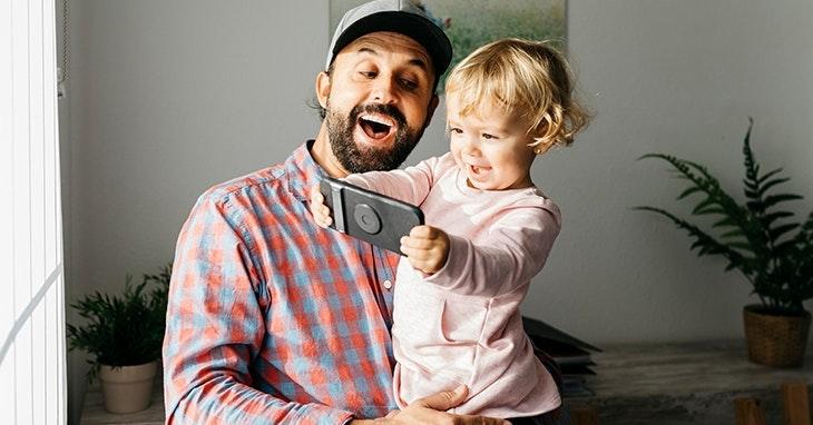 tecnologia-familia