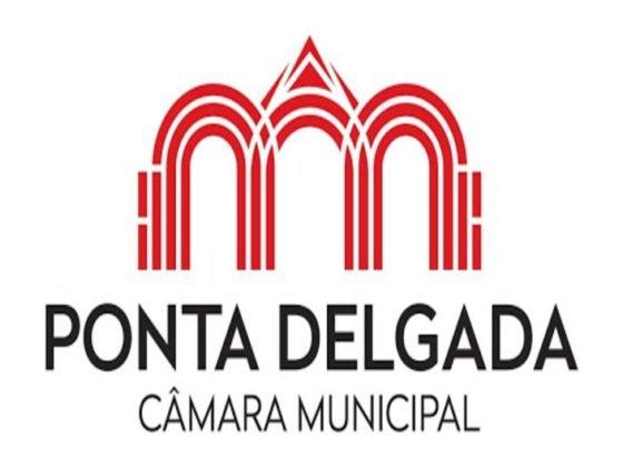 PATL_Camara_municipal_p_delgada