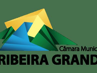 PATL_Camara_municipal_ribeira_grande
