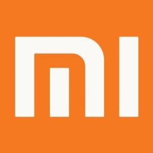 Mi-Xiaomi.jpg