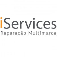 Iservices-560x560.png