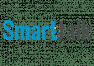 SmartTalk-EXTENDED-VERSION.png