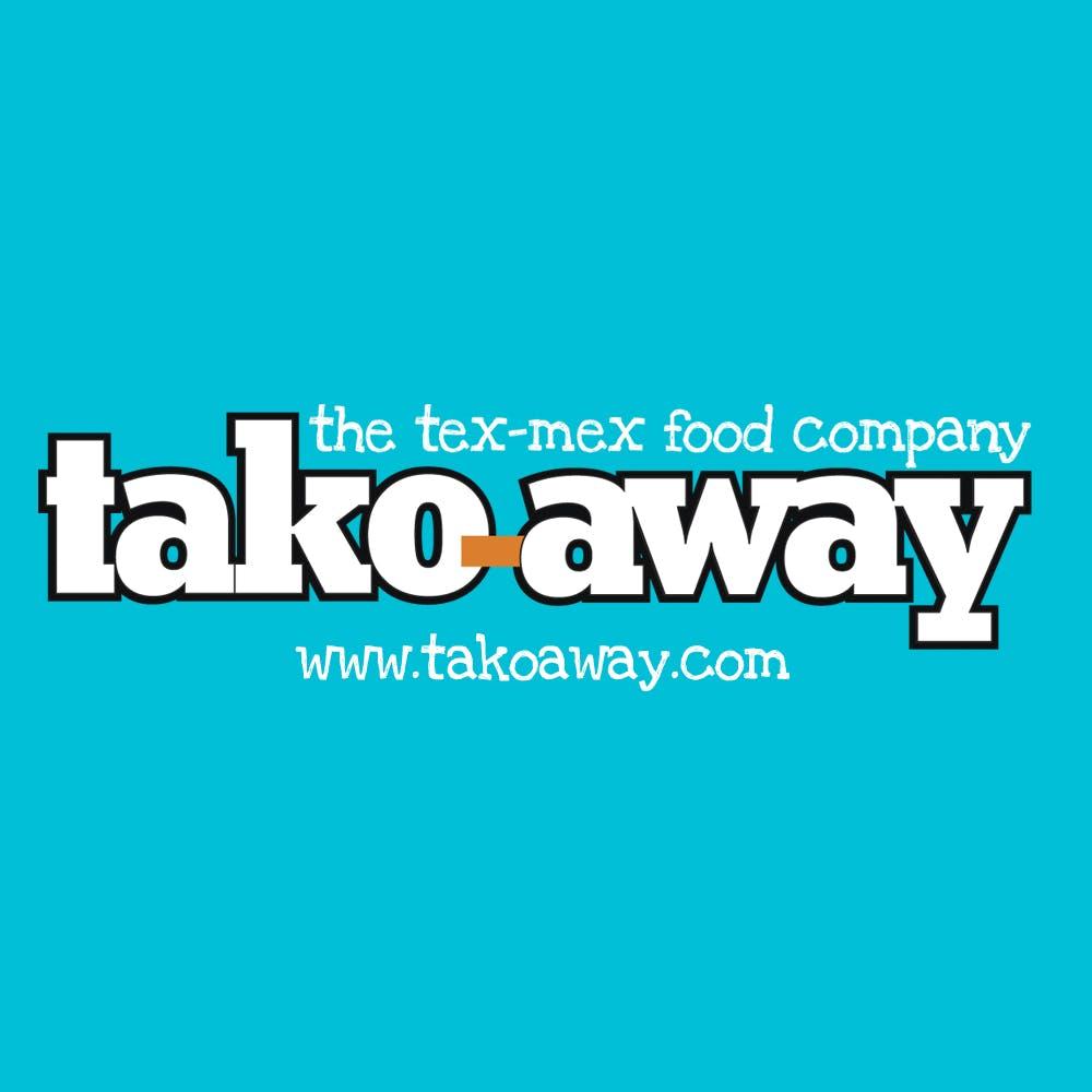 Logo Tako Away