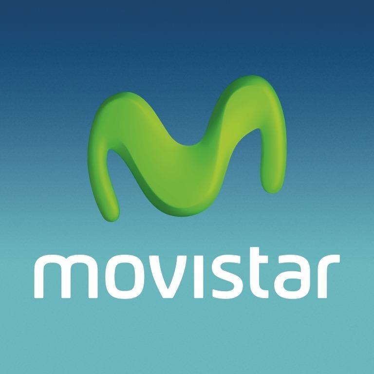 MOVISTAR2