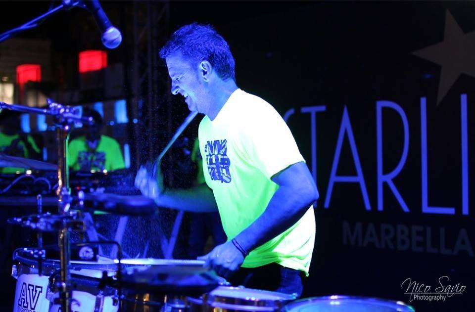 STARLITE2