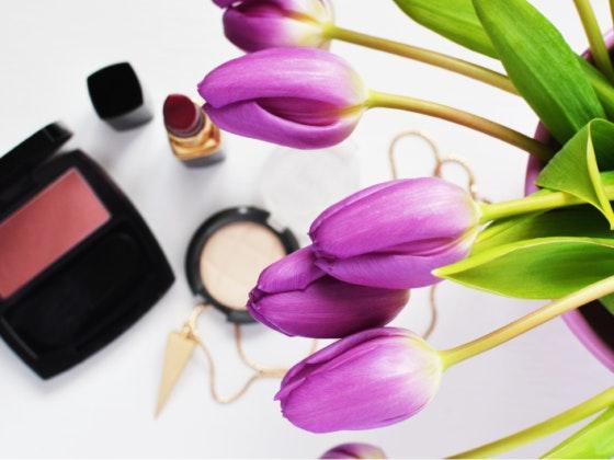 Descubre los 5 mejores trucos de maquillaje