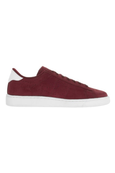 Best-Of-The-Popularity-Nike-Mens-Tennis-Classic-CS-Suede-Tennis-Shoe-Team-RedTeam-RedWhite-829351_601_0