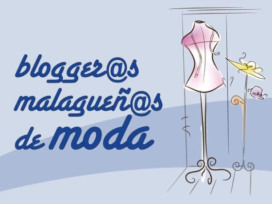 Blogueros Malagueños de moda